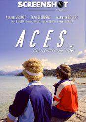 Affiche ACES.