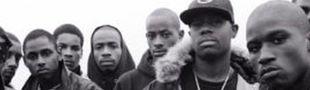 Cover Les meilleurs albums de rap East Coast