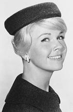 Photo Doris Day