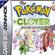 Jaquette Pokemon Clover