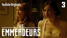 screenshots Le Cabaret