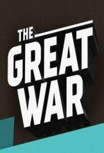 Affiche the grate war