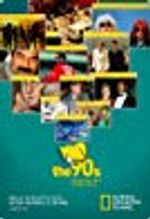 Affiche The 90s: The Decade That Connected Us
