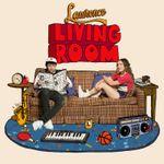 Pochette Living Room