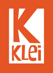 Logo Klei Entertainment
