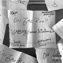 Pochette On the Rvn!! (EP)