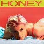 Pochette Honey