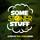 Avatar Some Stoner Stuff Le Podcast