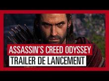 Video de Assassin's Creed Odyssey