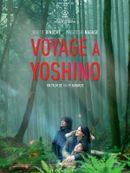 Affiche Voyage à Yoshino
