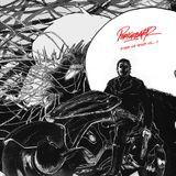 Pochette B-sides and Remixes, Vol. II