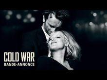 Video de Cold War