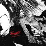 Pochette B-sides and Remixes, Vol. I