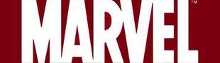 Cover Toutes les séries Marvel !!