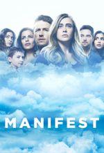 Affiche Manifest