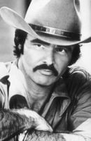 Photo Burt Reynolds