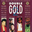 Pochette Double Gold, Volume 2