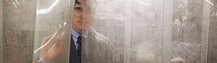 Cover Les meilleurs films de Lars von Trier