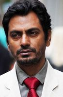 Photo Nawazuddin Siddiqui