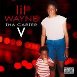 Pochette Tha Carter V