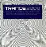 Pochette Trance 2000