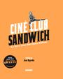 Couverture Ciné Club Sandwich