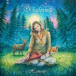 Pochette Harmony (EP)