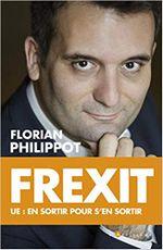 Couverture Frexit