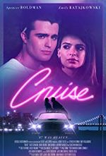 Affiche Cruise