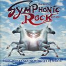 Pochette The Best of Symphonic Rock