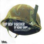 Pochette Hip Hop Forever