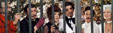 Cover Les meilleurs films des années 60 en France - 1966