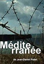 Affiche Méditerranée