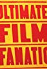 Affiche Ultimate Film Fanatic