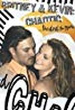 Affiche Britney & Kevin: Chaotic