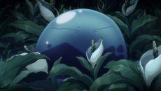 Moi Quand Je Me Réincarne En Slime Anime 2018 Senscritique