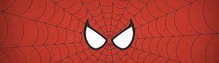 Cover Les jeux vidéo Spider-man (exhaustif)