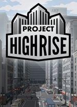 Jaquette Project Highrise
