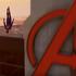 Illustration Marvel's Spiderman est le Iron Man des jeux vidéos.
