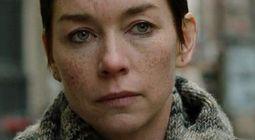 Cover Les meilleurs films avec Julianne Nicholson