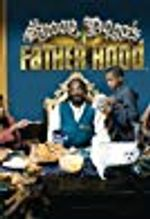 Affiche Snoop Dogg's Father Hood
