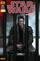 Couverture Star Wars Hors Série (Panini Comics 2e série), tome 4