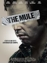Affiche The Mule