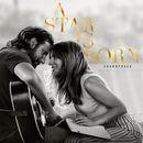 Pochette A Star Is Born Soundtrack (OST)