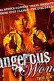 Affiche Dangerous Women