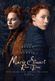 Affiche Marie Stuart, reine d'Écosse