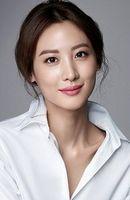 Photo Soo-Hyun (Claudia Kim)