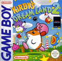 Jaquette Kirby's Dream Land 2