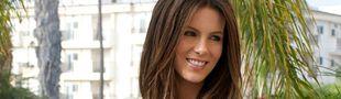Cover Les meilleurs films avec Kate Beckinsale