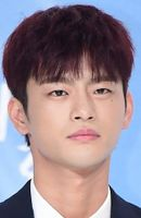 Photo Seo In-Guk